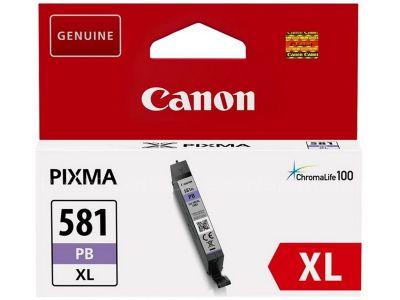 CANON CLI-581PB XXL