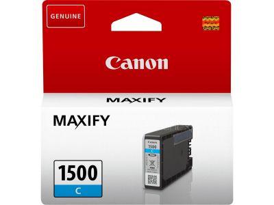 CANON PGI-1500 C
