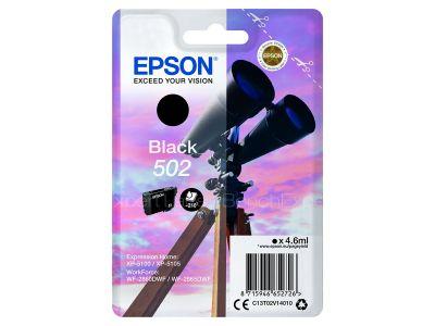 EPSON C13T02V14010