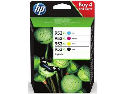HP 3HZ52AE