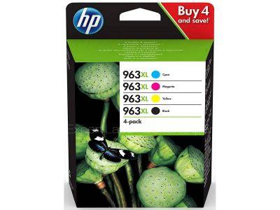 HP 3YP35AE