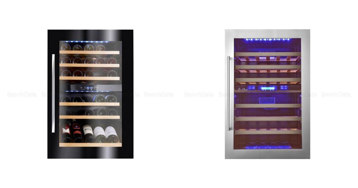 comparatif avintage av46cdzi 1 vs avintage avi48cdz. Black Bedroom Furniture Sets. Home Design Ideas