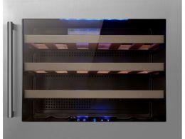 LE CHAI LM245 photo 1