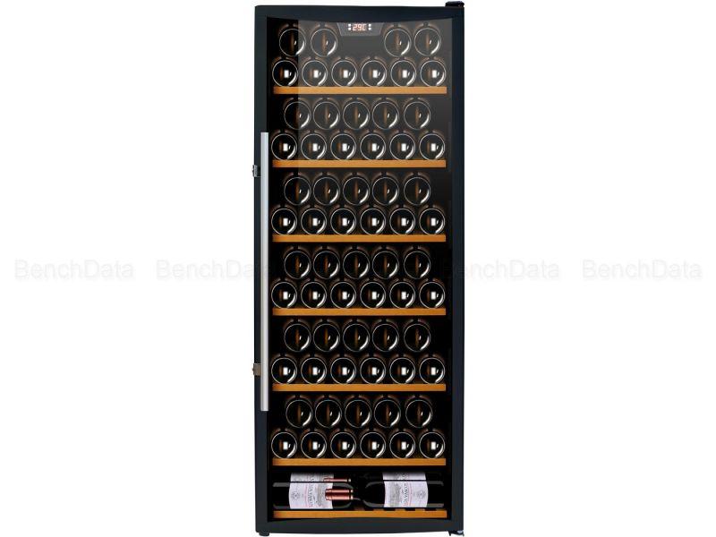 CAVISS C1100GBE4