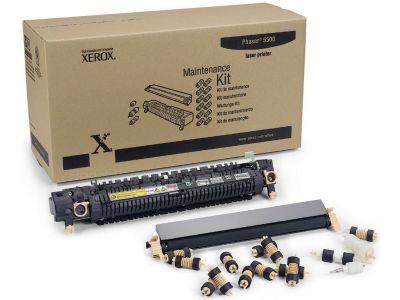 Xerox 109R00732