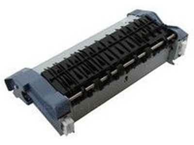 Lexmark 40X5094
