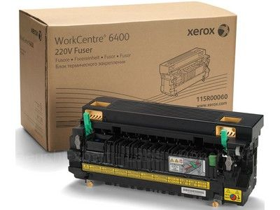 Xerox 115R00060