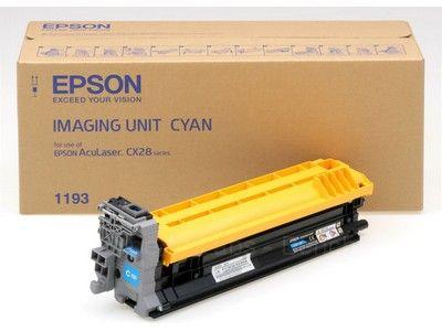Epson C13S051193