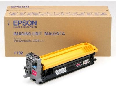 Epson C13S051192