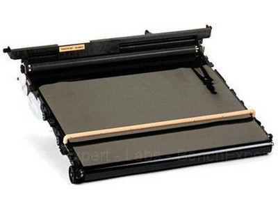 Xerox 108R00816