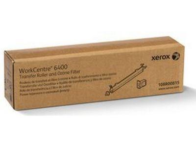 XEROX 108R00815