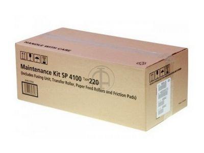 Ricoh 402816