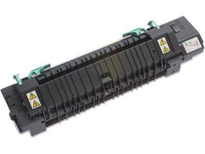 Epson C13S053021