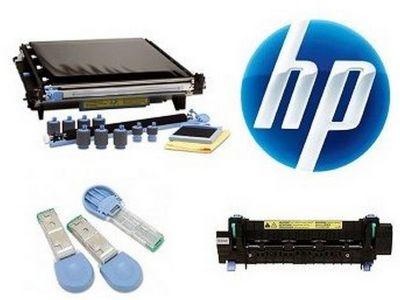 HP D7H14A