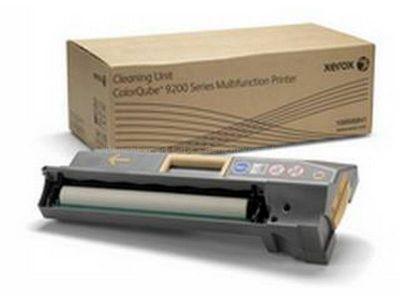 Xerox 108R00841
