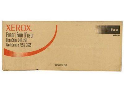 Xerox 008R12989