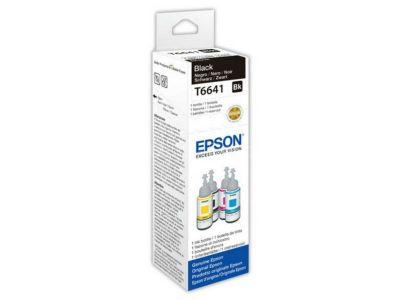 EPSON T6641