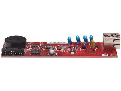 HP CC487A