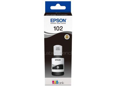 Epson C13T03R140