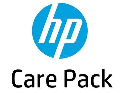 HP U9UH6PE