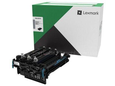 Lexmark 78C0ZV0