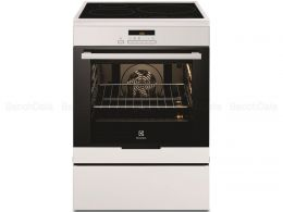 ELECTROLUX EKI6771AOW photo 1