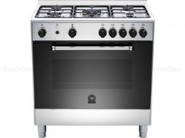 Bertazzoni Germania AM85C21DX photo 1