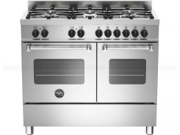 Bertazzoni MAS100 6 MFE D XE photo 1