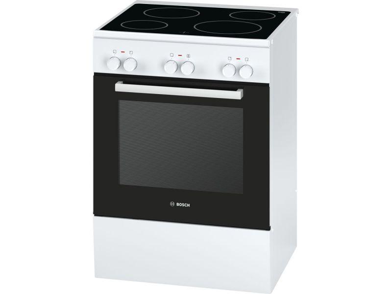 Bosch HCA722120F