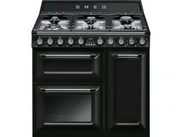 Smeg TR93BL photo 1