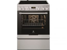 Electrolux EKC6450COS photo 1