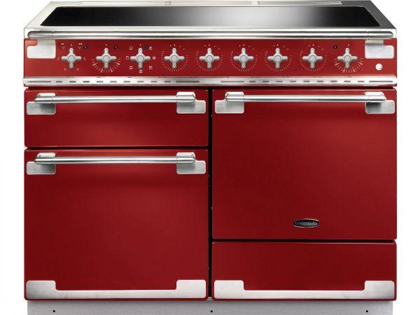 comparatif falcon els110eirdeu vs cuisini res. Black Bedroom Furniture Sets. Home Design Ideas
