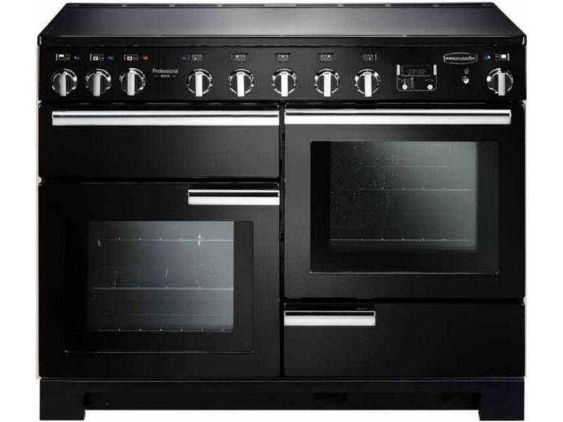 FALCON Professional Deluxe 110 EI GB/C