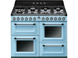 Smeg TR4110AZ photo 1