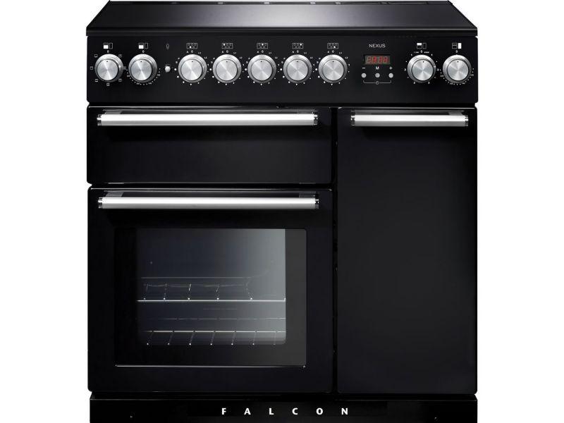 Falcon NEXUS 90 EI BL/C