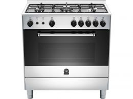 Bertazzoni Germania AM85C71DX photo 1