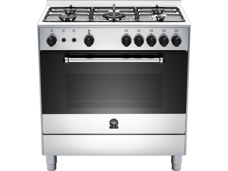 BERTAZZONI GERMANIA AM85C71DX