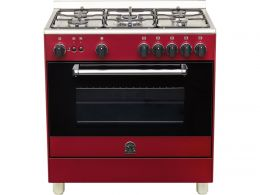Bertazzoni Germania AM85C71DVI photo 1