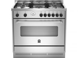 Bertazzoni Germania AMS95C61AX photo 1