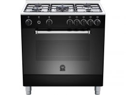 Bertazzoni Germania AM85C21DN photo 1