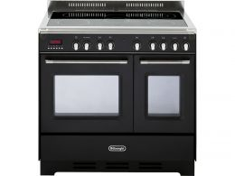 Delonghi MEMV965TAX photo 1