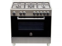 Bertazzoni Germania AM85C61DXT photo 1