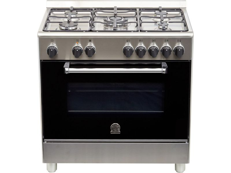 BERTAZZONI GERMANIA AM85C61DXT