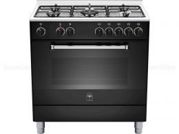 Bertazzoni Germania AM85C61DNT photo 1