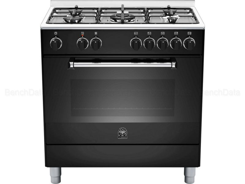 BERTAZZONI GERMANIA AM85C61DNT