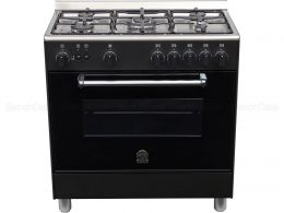 BERTAZZONI GERMANIA AM85C71DN photo 1