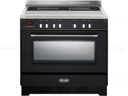 Delonghi MEMV965AX photo 1