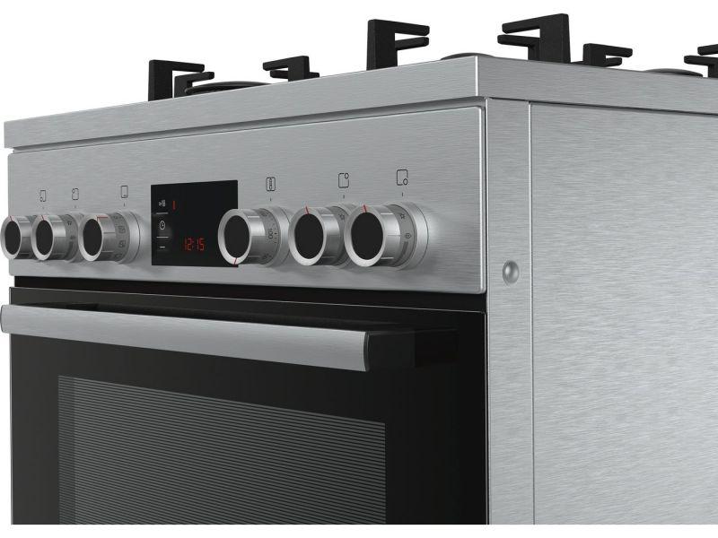 Bosch HGD747355F | Cuisinières