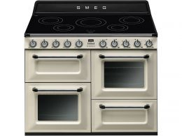Smeg TR4110IP photo 1