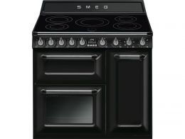 Smeg TR93IBL photo 1